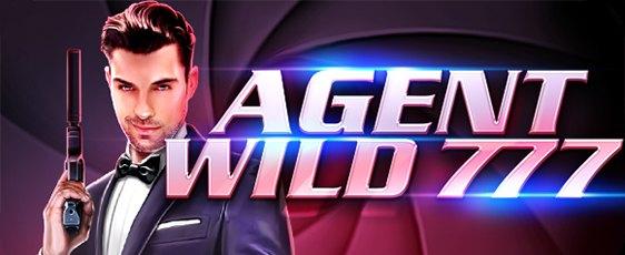 Agent Wild 777