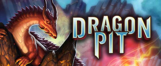 Dragon's Pir