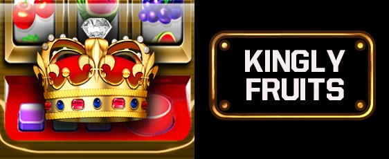 Kingly Fruits